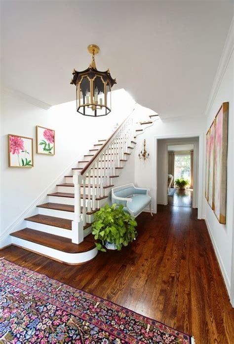 selecting art  tricky spaces long  narrow hallways
