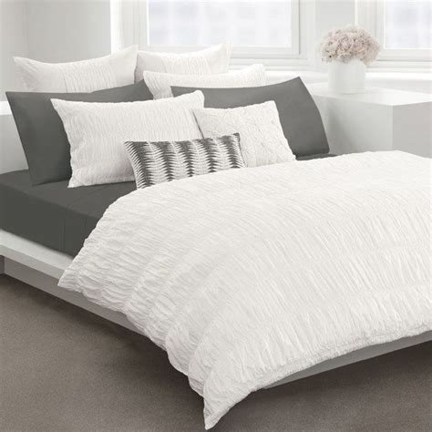 duvet covers bed bath and beyond willow white duvet cover 169 99 at bed bath and beyond i