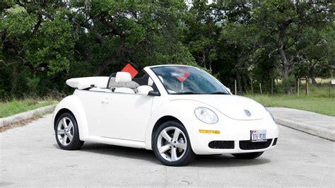 volkswagen beetle white convertible 100 convertible volkswagen 2016 volkswagen eos