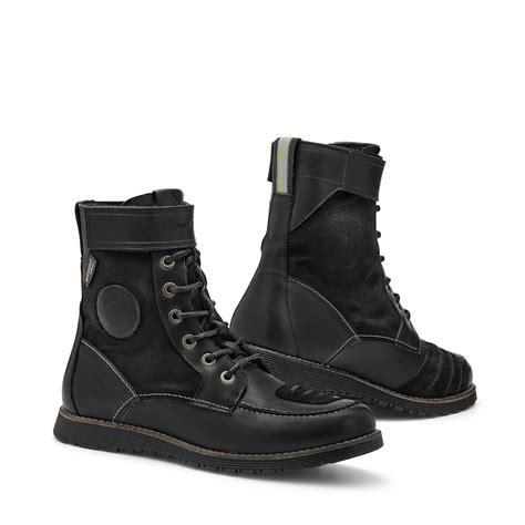 rev it regent boots