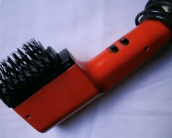 Dryer Gitar Folk vintage hair dryer collectors weekly