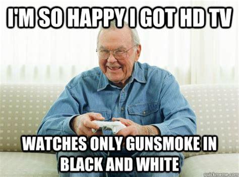 Im White Meme - funny grandpa memes image memes at relatably com
