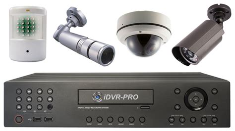dvr security system security systems cctv pros