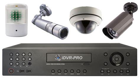 dvr security system cctv digital recorder 8 dvr mac compatible