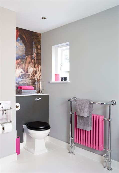 bathroom colour trends stunning bathroom color trends to get ideas from decohoms