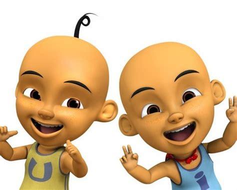 film animasi upin dan ipin terbaru gosip terbaru tahun 2014 upin dan ipin sekolah di