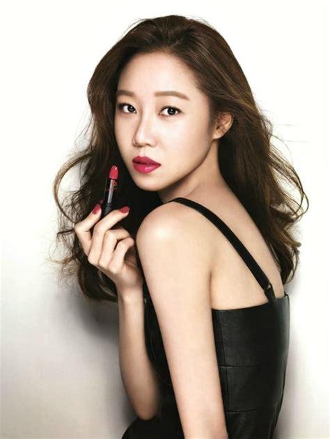 film korea gong hyo jin 187 gong hyo jin 187 korean actor actress
