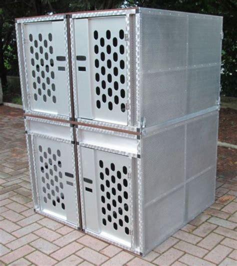 gabbie per trasporto cani gabbie amovibili valli s r l gabbie