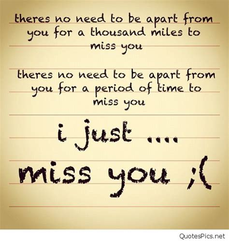 up missing you letters i miss you letters pictures to pin on pinsdaddy