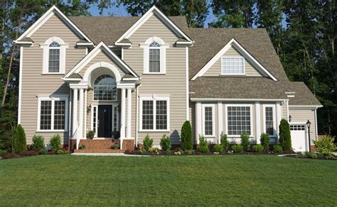 exterior home paint colors home painting ideas - Exterior Timber Paint