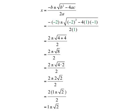 calculator x intercept graphing parabolas