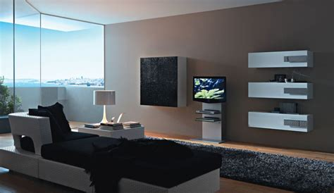 modern living room wall units 40 contemporary living room interior designs