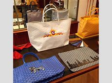 Goyard Handbags Neiman Marcus - HandBags 2019 Reviews About Tradesy