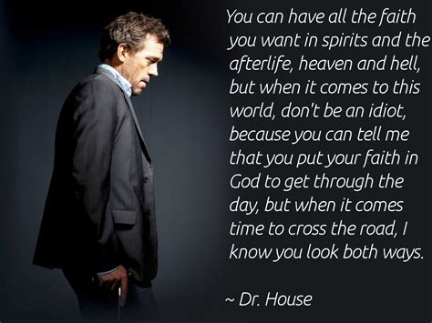 house md quotes dr house 384480 quotes