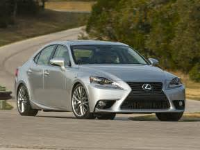 2014 lexus is 250 price photos reviews features