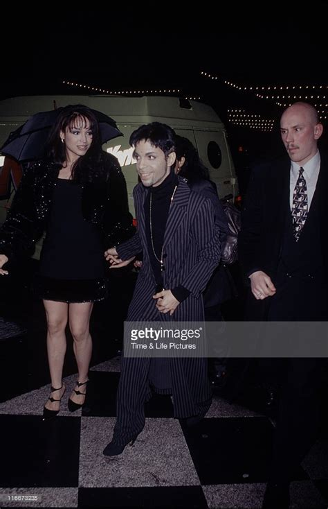 prince nelson and mayte 91 best images about prince and mayte forever on