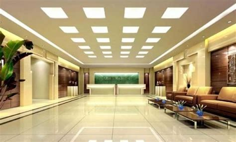 led lighting applications for the home led panel light applications widely eneltec group