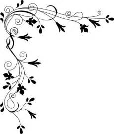 best 25 flower border clipart ideas on floral