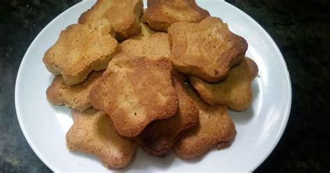 Tepung Maizena Maizenaku 100 Gram 1 Pcs resep kue kacang oleh widiastuty cookpad