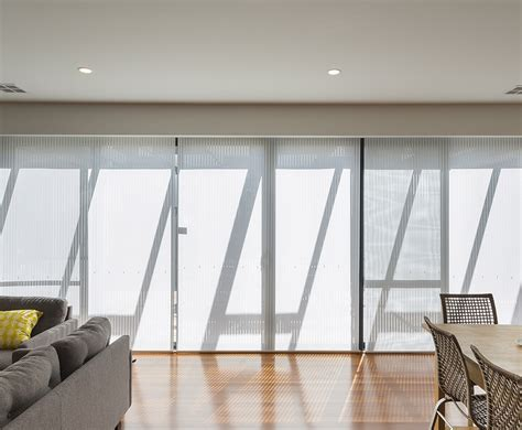 Watson Blinds And Awnings by Watson Blinds Awnings