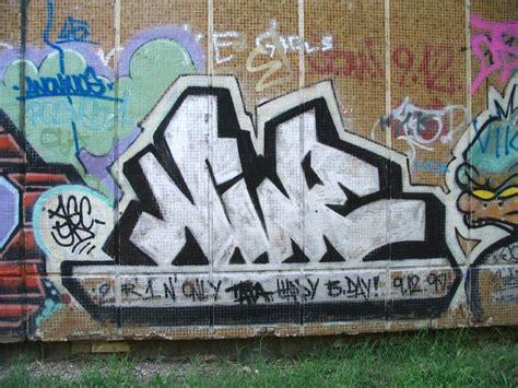 art crimes serbia