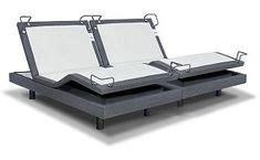 new wood bed slats convert metal bed frame to platform bed king bed slats