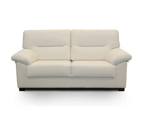sofa dos plazas comprar sof 225 dos plazas montblanc precio sof 225 s y