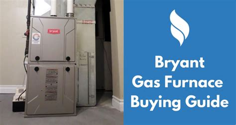 Gas Furnace Prices Reviews And Buying Guide 2017   Autos Post