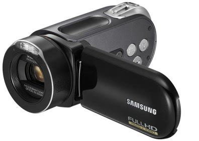 samsung hd 1920x1080 ssd camcorder for sale in dun