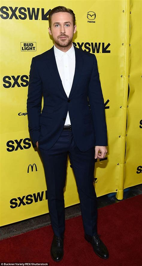 blue song gosling gosling stuns at song to song sxsw premiere daily