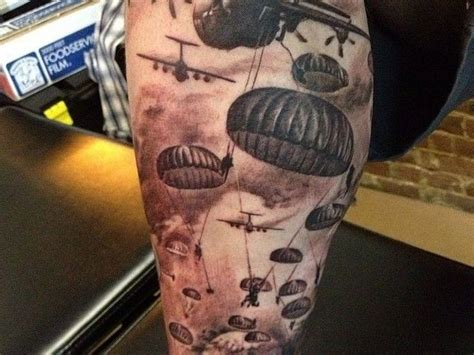 usaf tattoo policy 25 best ideas about army policy on