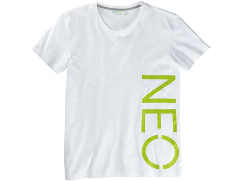 Adidas Neo Logo adidas neo logo helvetiq