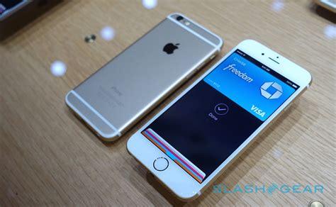 iphone 5 plus iphone 6 and iphone 6 plus on slashgear