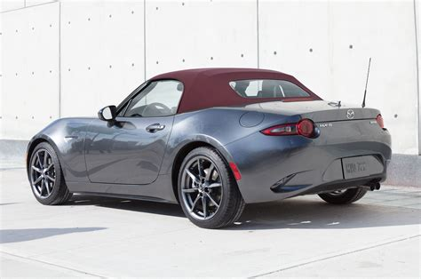 miata dealership mazda dealerships autos post