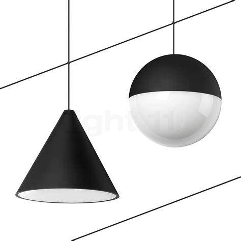 Flos String Light Pendant Lights Ls Lights Flos String Light