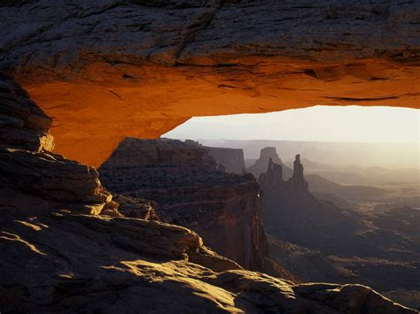canyonlands national park usa images  detail xcitefunnet