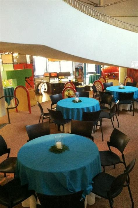 wedding venues upstate sc the children s museum of the upstate weddings