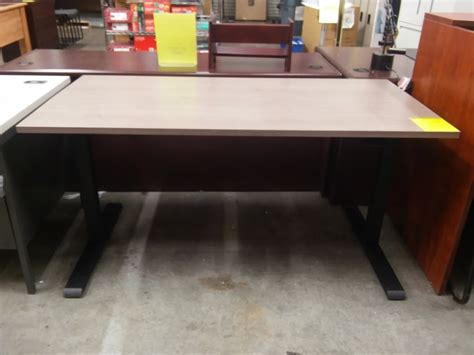 realspace magellan pneumatic stand up height adjustable desk sit or stand height adjustable standing desk sold out a