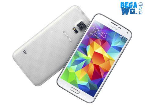 Kamera Depan Samsung Galaxy S4 Original spesifikasi dan harga samsung galaxy s5 begawei