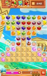 juice cubes apk juice cubes 1 43 01 apk