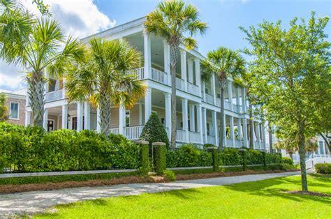 list my charleston home for sale with greater charleston