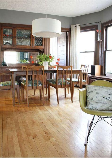 paint colours    natural wood trim living room