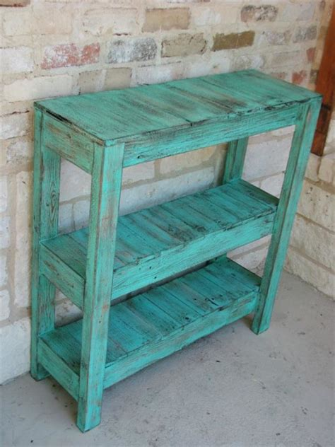 Pallet Furniture Diy Projects Craft Ideas How To S For 110 Diy Pallet Ideas For Projects That Are Easy To Make And Sell