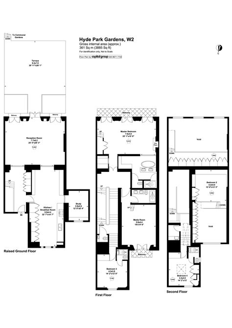 hyde park floor plan hyde park gardens w2 flat for sale in bayswater westminster domus nova west london