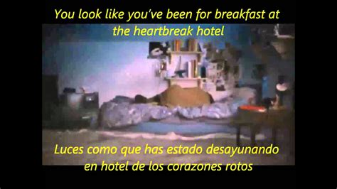 alex turner piledriver waltz lyrics alex turner piledriver waltz subtitulado y lyrics hd