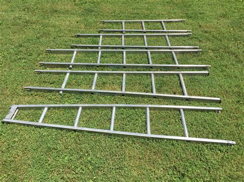 sectional ladders sectional ladders swap meet window cleaning resource