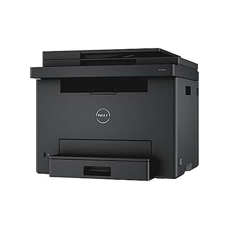 color laser printer all in one dell color laser all in one printer