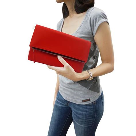 Clutch Murah Tapi Tidak Murahan Oceana 10 pilihan tas wanita cantik murah dan elegan untuk kamu aja 2018