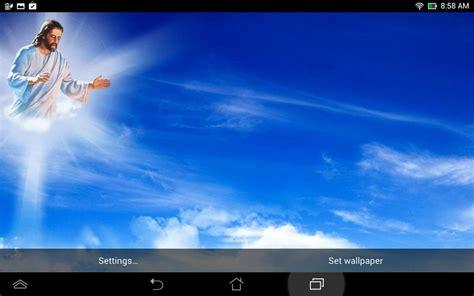 imagenes de dios en 3d a dios fondo animado aplicaciones de android en google play