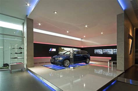 bmw showroom autogerm 225 nica ag bmw showroom by eduardo de castro